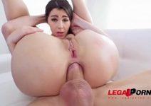 Xvideos mobile novinha no porno anal