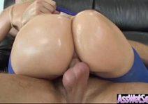 Video sexo gostoso com ninfetinha deliciosa