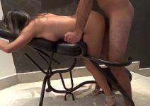 Xhamsters isabela nutricionista de são paulo transando no redtub com novinho do pênis grande esse video porno caiu na net