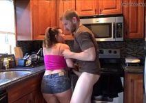 Boas fodas vidios pornos comendo a gostosa da vizinha