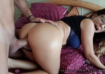 Vidos porno julie novinha gostosa dando o cuzinho apertado e gozando gostoso
