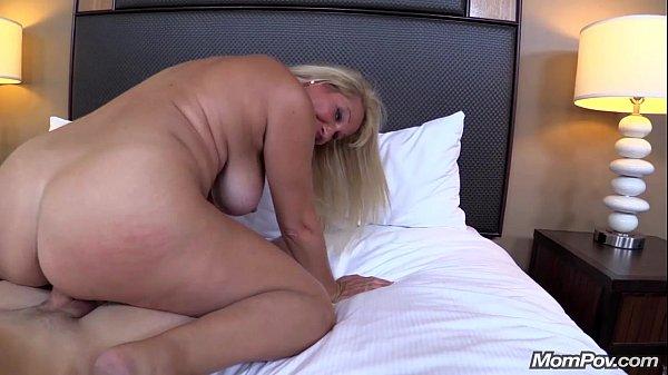 Video x sexo da coroa fodendo